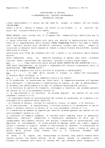MoA_Italy_sas Page 1 Shot