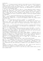 MoA_Italy_sas Page 2 Shot