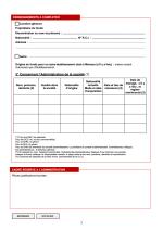 Monaco_Application for Registration Page 3 Shot