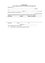 NI_Director Register Page 1 Shot