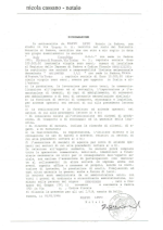 notary-declaration-_sas Page 1 Shot