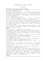 Statuto_Italy_Sas Page 1 Shot