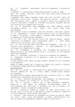 Statuto_Italy_Sas Page 3 Shot