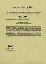 United-Kingdom_Declaration-of-Trust1 Page 1 Shot