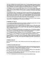 United-Kingdom_Limited-Liability-Partnership-Agreement Page 3 Shot