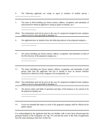 Vanuatu_Apllication_for_a_permit_company_act Page 2 Shot