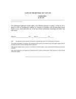 Vanuatu_Apllication_for_a_permit_company_act Page 3 Shot