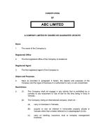 Vanuatu_Constitution Page 1 Shot