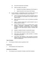 Vanuatu_Constitution Page 2 Shot