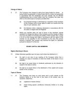 Vanuatu_Constitution Page 3 Shot