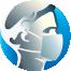 International Law & Offshore