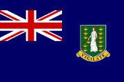 British_Virgin_Islands.jpg