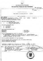 Panama_CGS in English and Spanish.pdf Page: 1