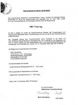 Liechtenstein_Act of Constitution.pdf Page: 1
