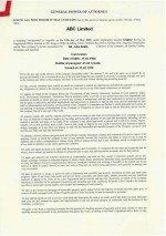 Ireland_Apostilled Power of Attorney.pdf Page: 1