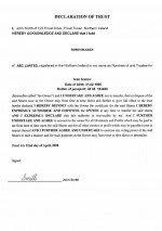 Ireland_Deed of Trust.pdf Page: 1