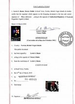 BVI_Apostille of the bound set of copies of constitutive documents.pdf Page: 1