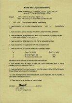 United Kingdom_Minutes of the Organizational Meeting.pdf Page: 1