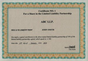 United Kingdom_Share Certificate.pdf Page: 1