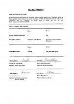 Anguilla_Share Transfer.pdf Page: 1