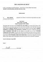 BVI_Deed of Trust.pdf Page: 1