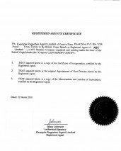 BVI_Apostille of the bound set of copies of constitutive documents.pdf Page: 2