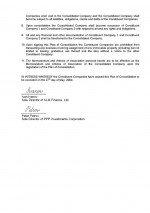 BVI_Plan of Consolidation.pdf Page: 2