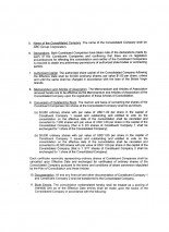 BVI_Articles of Consolidation.pdf Page: 2