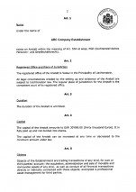 Liechtenstein_Articles of Association.pdf Page: 2