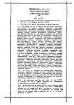 Ireland_Memorandum and Articles of Association.pdf Page: 2