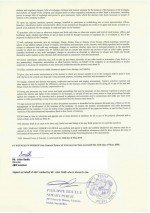 Ireland_Apostilled Power of Attorney.pdf Page: 2
