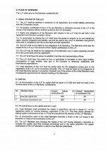 United Kingdom_Limited Liability Partnership Agreement.pdf Page: 2