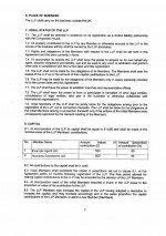 United Kingdom_Limited Liability Partnership Agreement.pdf Page: 2