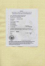 United Kingdom_Apostilled Power of Attorney.pdf Page: 2