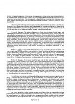 New York_By-Laws.pdf Page: 2