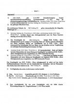 Austria_Apostilled Resolutions of the Subscribers.pdf Page: 2