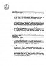 Netherlands_Deed of Incorporation.pdf Page: 3