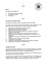 Liechtenstein_Articles of Association.pdf Page: 3
