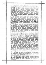 Ireland_Memorandum and Articles of Association.pdf Page: 3