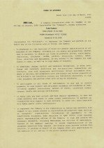 United Kingdom_Apostilled Power of Attorney.pdf Page: 3