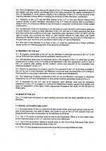 United Kingdom_Limited Liability Partnership Agreement.pdf Page: 3