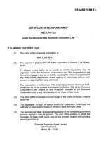 New York_Certificate of Incorporation.pdf Page: 3