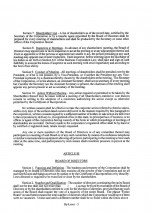 New York_By-Laws.pdf Page: 3