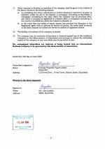 Seychelles_Memorandum and Articles of Association.pdf Page: 3