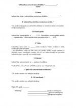 SIA_statutu_Latvia Page: 1