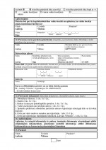 application_form_Latvia_4 Page: 2