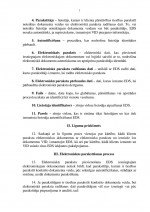 EDS_agreement Page: 2