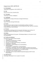 articles_of_association_private Page: 1