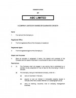 constitution Page: 1