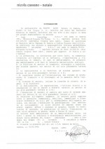 notary declaration_srl Page: 1